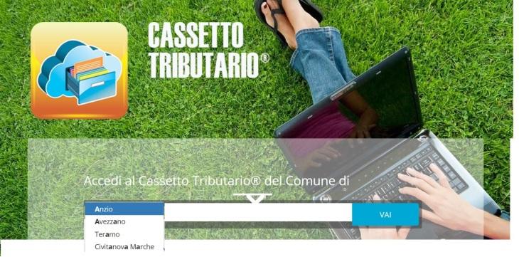 CASSETTO_TRIBUTARIO_4