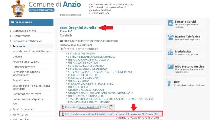 AURELIO DROGHINI.jpg