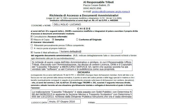 ACCESSO_ATTI_AMMINISTRATIVI_D'APRANO.jpg