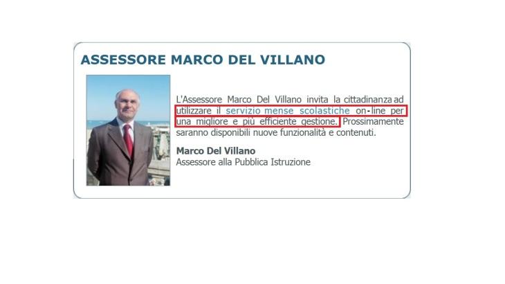 DEL VILLANO.jpg