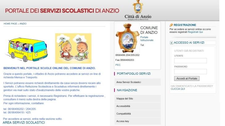 SERVIZI_SCOLASTICI_2012_2013