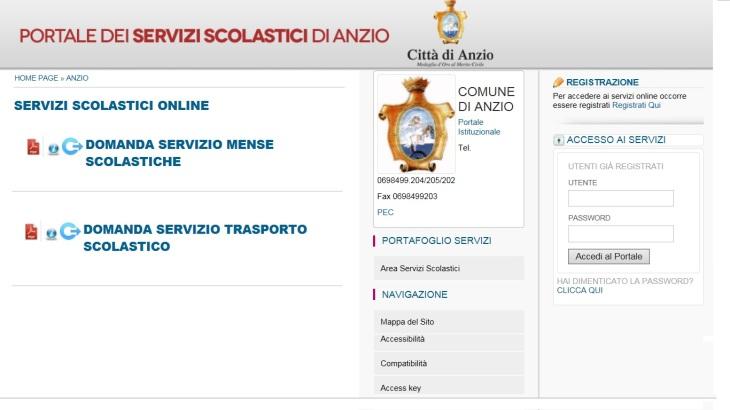 SERVIZI_SCOLASTICI_2012_2013_1.jpg