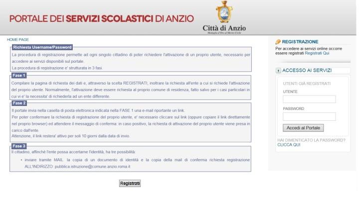 SERVIZI_SCOLASTICI_2012_2013_3.jpg