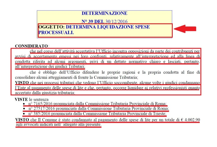 CAUSE_PERSE_UFFICIO_TRIBUTI_1.jpg