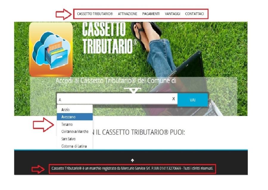 """Il Cassetto Tributario…..un gran """"regalo"""" !!"""
