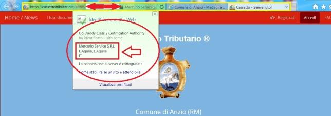 CASSETTO_TRIBUTARIO_ANZIO